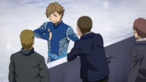 yuri-on-ice-09-8