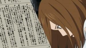 fune-wo-amu-09-2