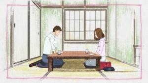 fune-wo-amu-09-41
