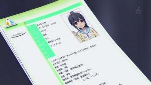girlish-number-09-25