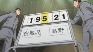 haikyuu-3-10-18