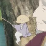 natsume-yuujinchou-go-09-16