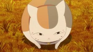 natsume-yuujinchou-go-09-39