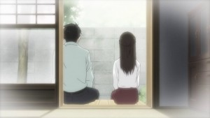 natsume-yuujinchou-go-10-15