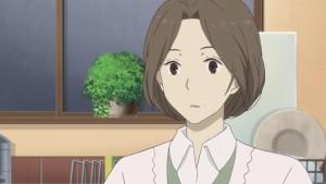 natsume-yuujinchou-go-10-18
