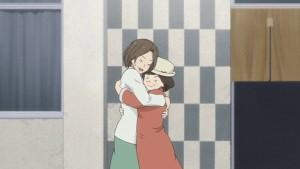 natsume-yuujinchou-go-10-21