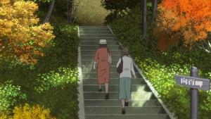 natsume-yuujinchou-go-10-22