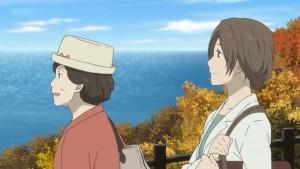 natsume-yuujinchou-go-10-24