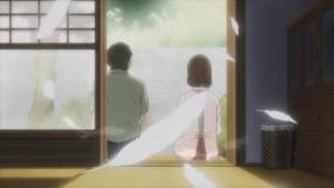 natsume-yuujinchou-go-10-26