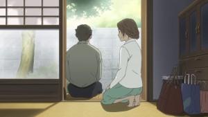 natsume-yuujinchou-go-10-31