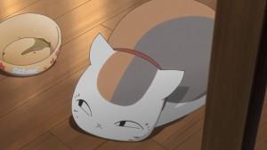 natsume-yuujinchou-go-11-11