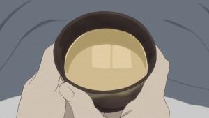 natsume-yuujinchou-go-11-21