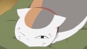natsume-yuujinchou-go-11-43