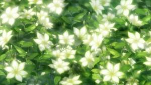 natsume-yuujinchou-go-11-8