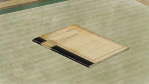 udon-no-kuni-09-40