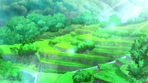 udon-no-kuni-09-8