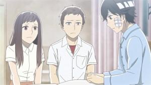 udon-no-kuni-12-29