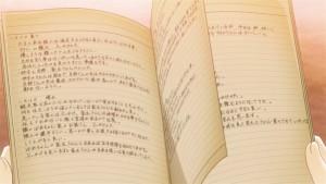 udon-no-kuni-12-51