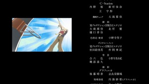 udon-no-kuni-12-93