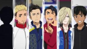yuri-on-ice-10-10