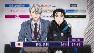 yuri-on-ice-11-10
