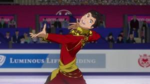 yuri-on-ice-11-16