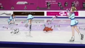 yuri-on-ice-11-28