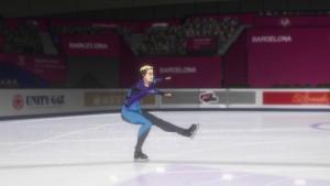 yuri-on-ice-11-36