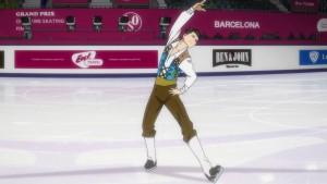 yuri-on-ice-11-42