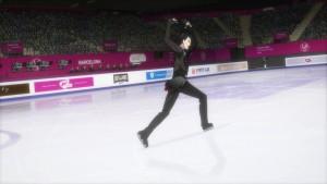 yuri-on-ice-11-5