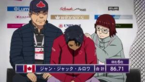 yuri-on-ice-11-53