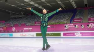 yuri-on-ice-12-12