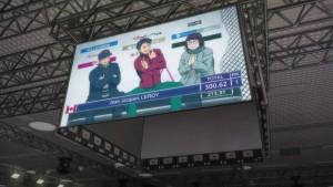 yuri-on-ice-12-13
