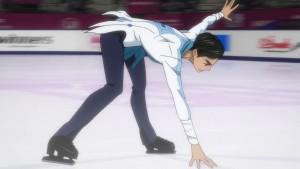 yuri-on-ice-12-15