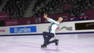 yuri-on-ice-12-19