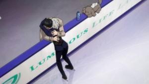yuri-on-ice-12-26