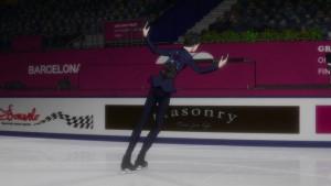 yuri-on-ice-12-30