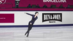 yuri-on-ice-12-31