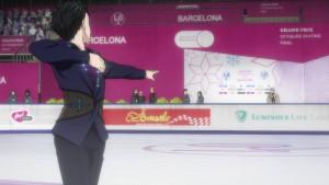 yuri-on-ice-12-34