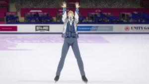 yuri-on-ice-12-53