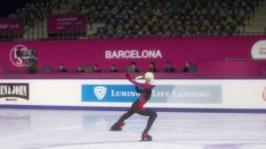 yuri-on-ice-12-55