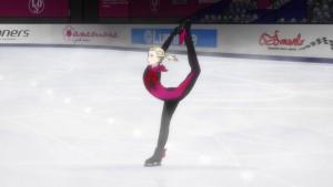 yuri-on-ice-12-57
