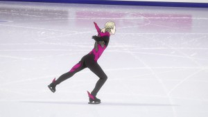 yuri-on-ice-12-61
