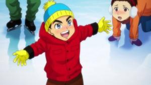 yuri-on-ice-12-7