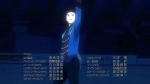 yuri-on-ice-12-72