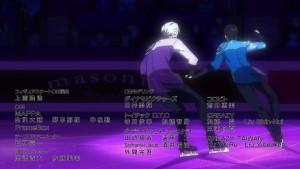 yuri-on-ice-12-73
