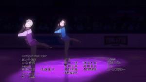 yuri-on-ice-12-75