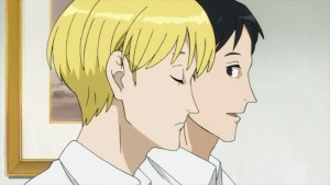 ACCA - 03 -26