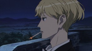 ACCA - 03 -42