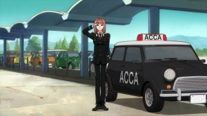 acca-01-19